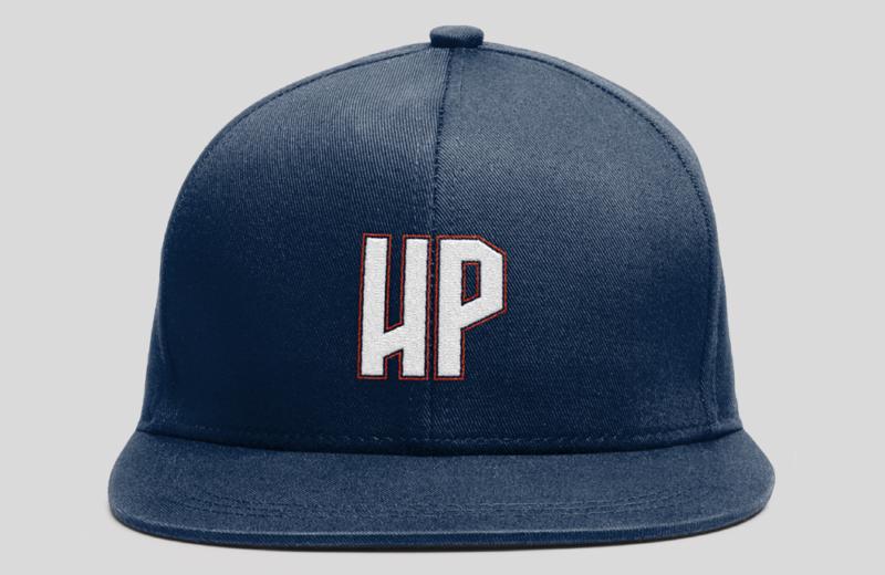 0003_HPLL_Branding_04