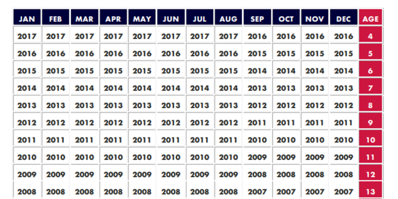 2021_LL_age_calendar_large